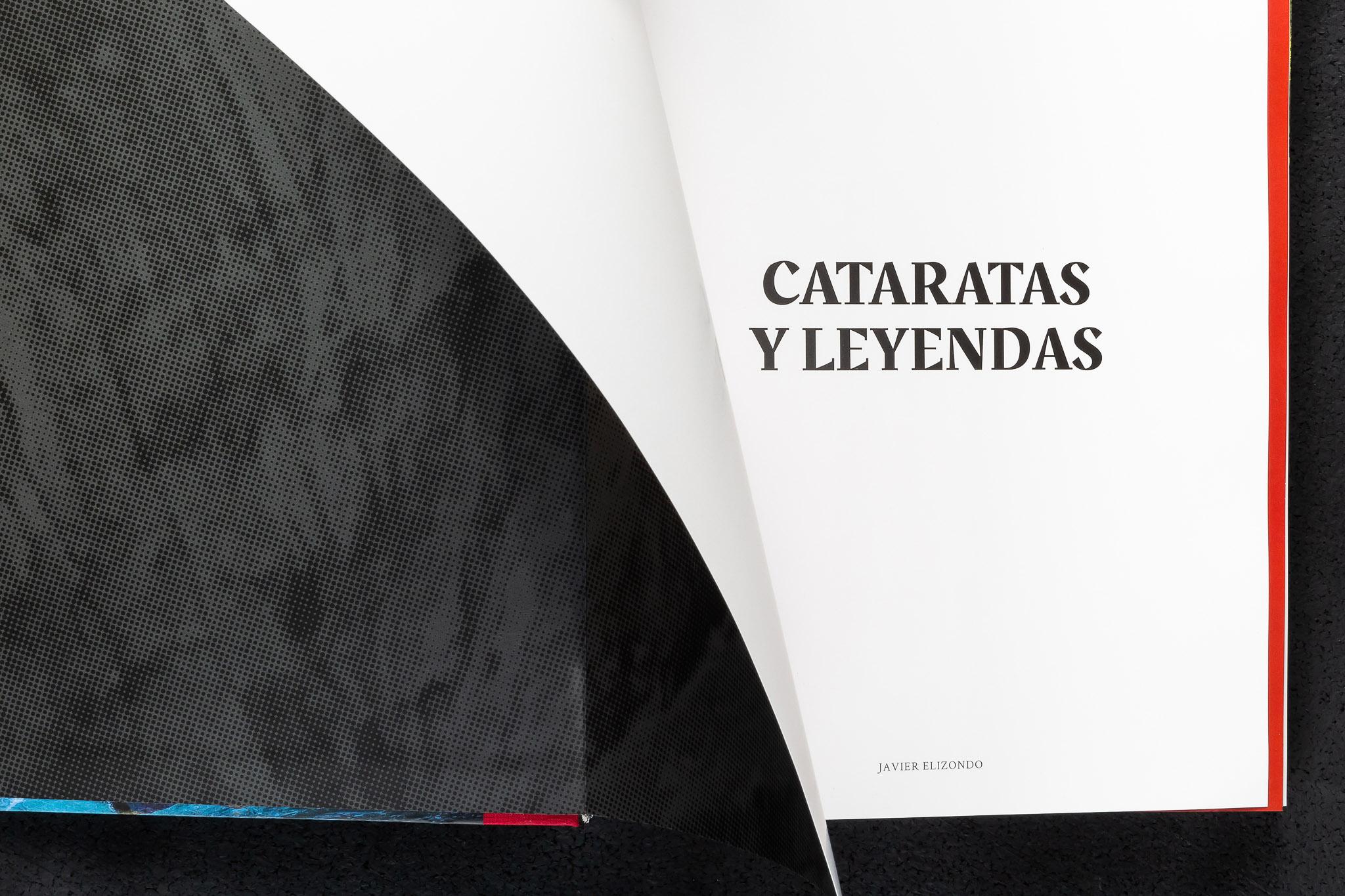 Cataratas y Leyendas-095