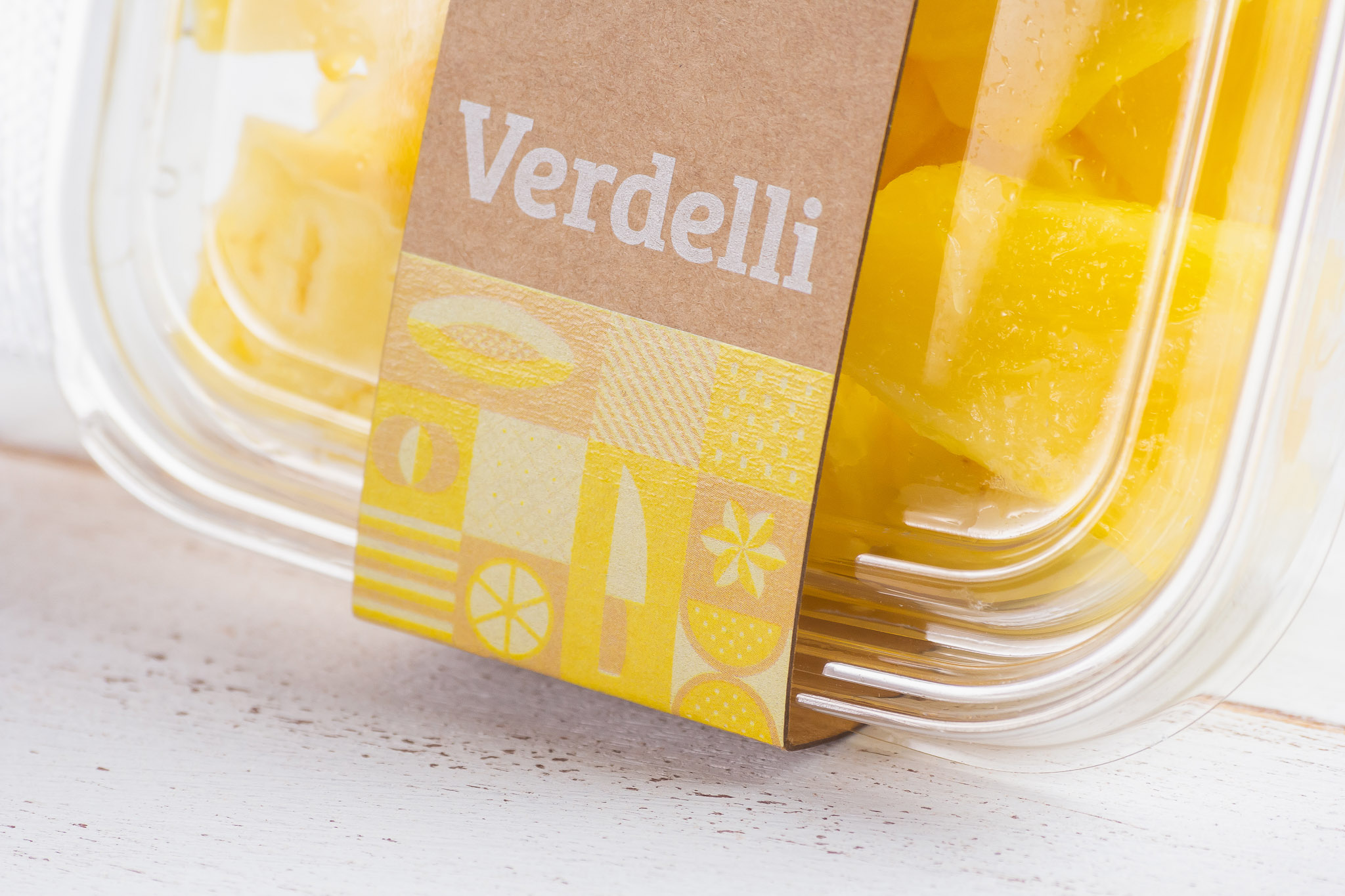 Verdelli_web-077