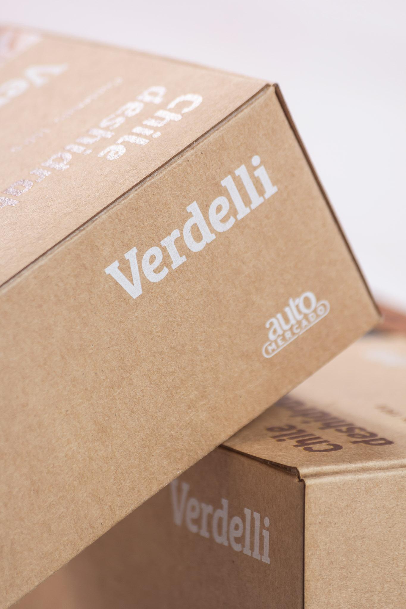 Verdelli_web-251