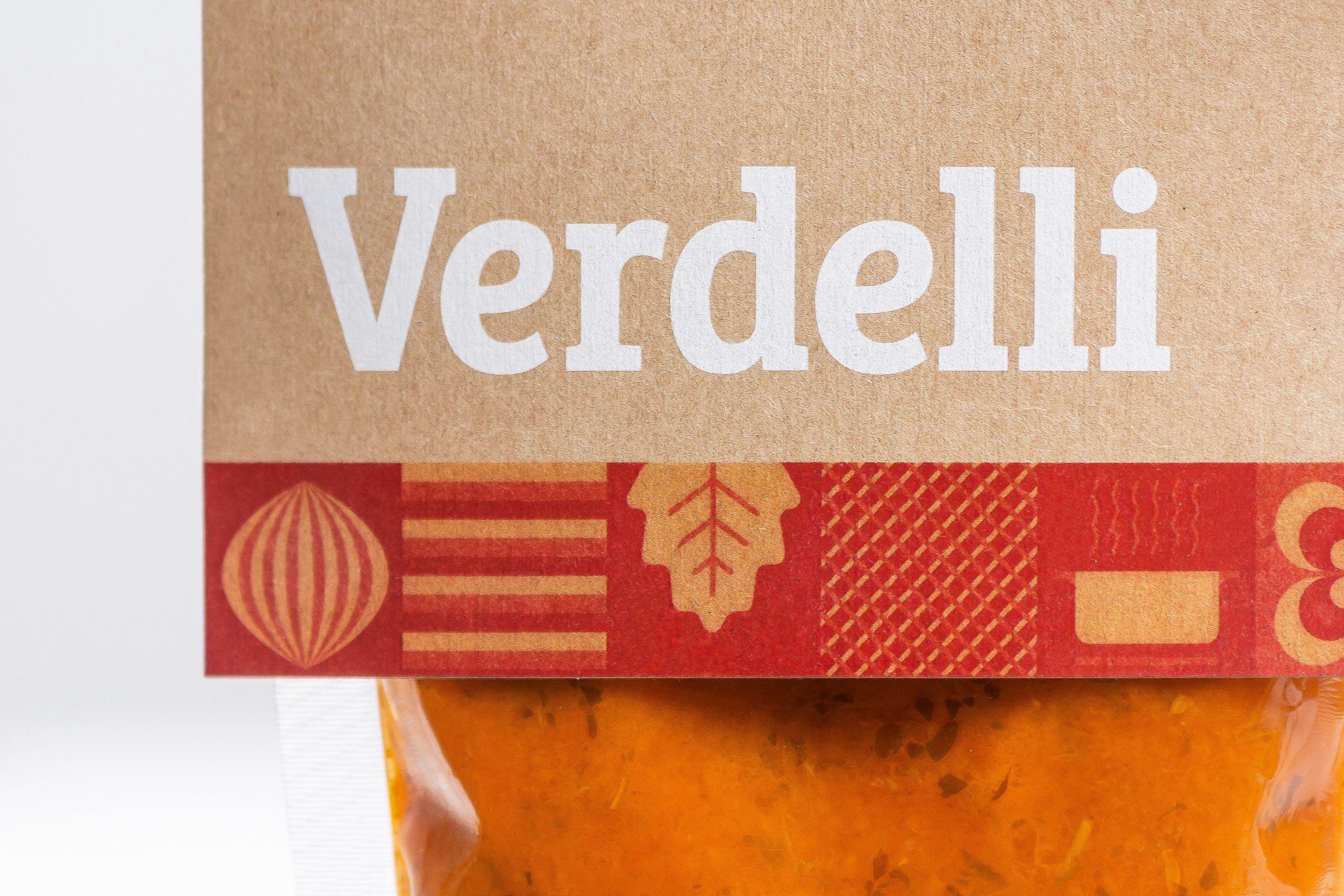 Verdelli_web-303