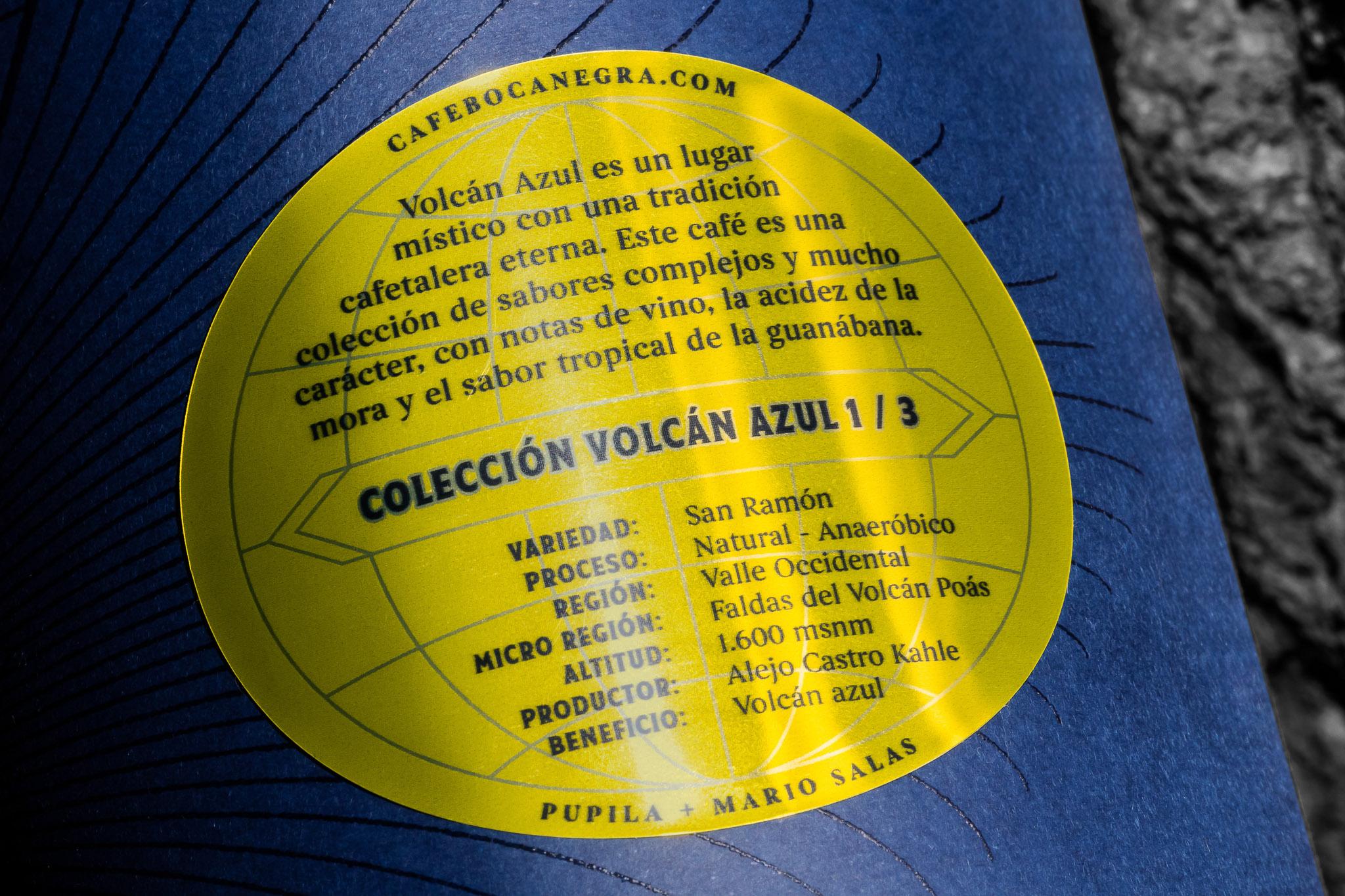 VolcánAzul_WEB-0412