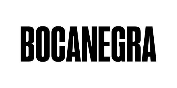 l-bocanegra