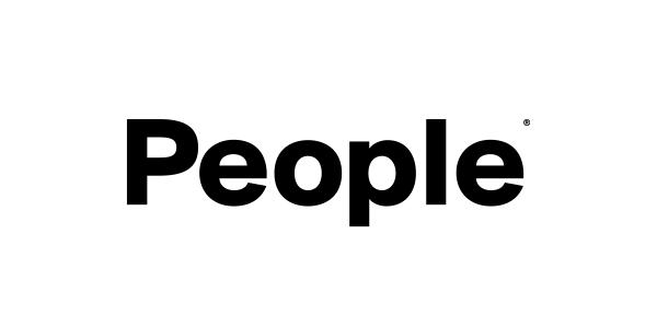 l-people